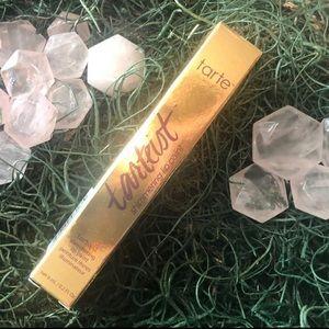 Tarte Tartiest Shimmering Lip Paint - Flaming Hot